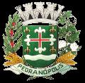 Câmara Municipal de Pedranópolis